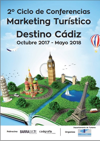 2º Ciclo Marketing